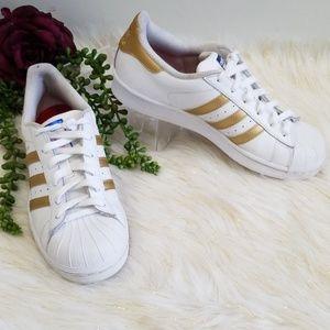 ♾ Adidas | Superstar | Sneakers